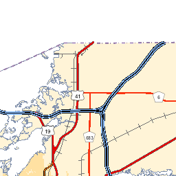 Manatee County Property Appraiser on lake manatee map, port manatee map, hillsborough county map, longboat key county map, otter county map, florida map, naples map, west volusia county map, manatee river map, seminole county map, charlotte county map, manatee zoning map, polk county map, st. augustine map, sarasota map, tampa county map, manatee springs state park map, broward county map, st. johns county map, pinellas county map,