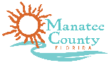 Manatee County Home